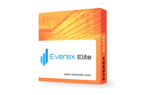 Everex Elite Robot
