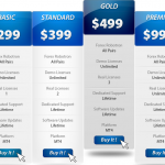 Forex Robotron Review EA price list